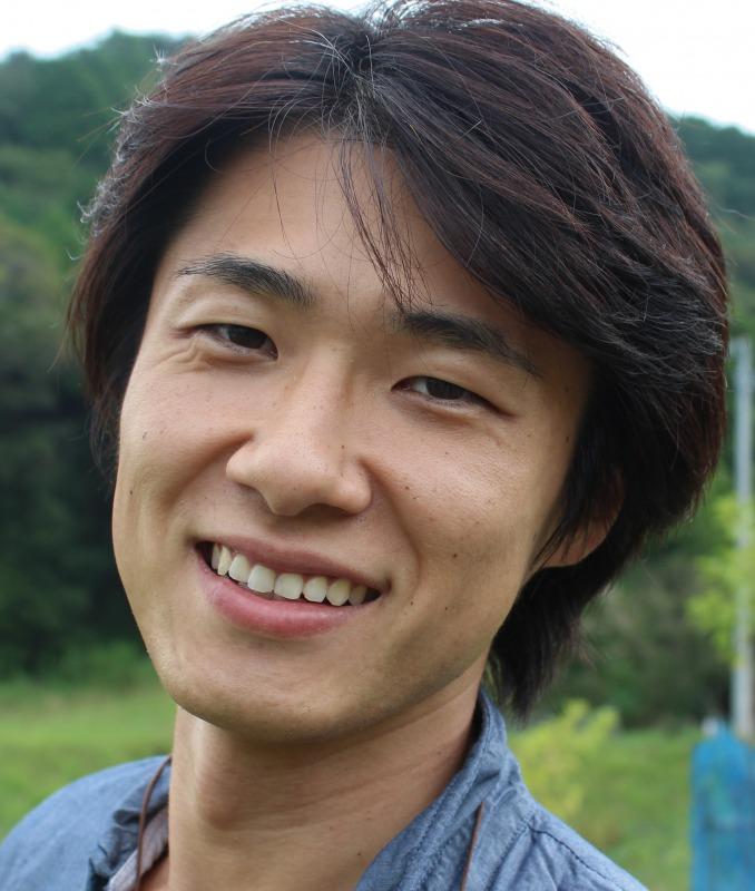 8/6 サトシンさん×羽尻利門さん こどもと大人のための絵本ライブ開催 ...